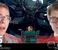boss战斗在现代游戏中是否还有立足之地?