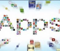 阐述推行个性化市场营销的重要性