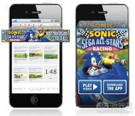 每日观察:关注各类手机游戏广告效能及盈利性(4.15)