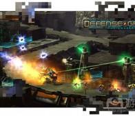 回顾《Defense Grid》遭遇失败的前因后果