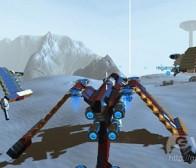 《Robocraft》团队分享多人独立游戏成功经验