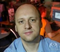 David Cage分享成为游戏设计师的10点建议