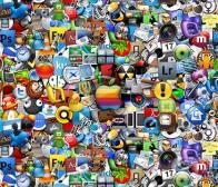 分享游戏获得App Store推荐的建议和技巧