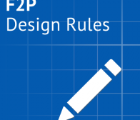 开发者如何正确执行F2P游戏设计?