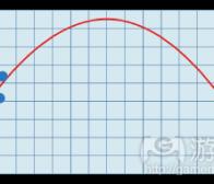 运用数学原理提升快节奏平台游戏的UX