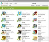 谷歌该如何为独立游戏修复应用商店问题