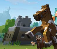《Minecraft》的成功在于打破传统设计规则