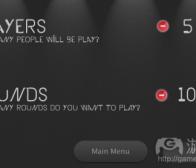 如何为小型游戏创造简单的GUI系统(1)