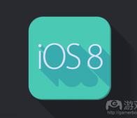 每日观察:关注苹果iOS 8新功能及Mixi市值(6.3)