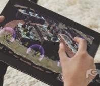 面向多屏幕设备设计游戏是未来趋势