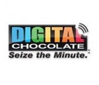 iWin创始人大卫·福克斯加盟Digital Chocolate公司