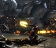 阐述RPG机制扩散对游戏设计的影响
