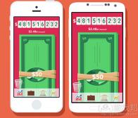 每日观察:关注2014年主流市场游戏收益排名等消息(6.25)