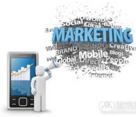 分享手机游戏营销需知的5个步骤