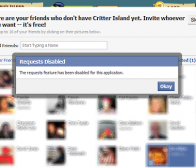 LOLapps后续:facebook开出6个月关闭病毒传播渠道惩罚