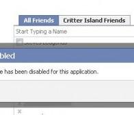 Facebook关闭病毒式传播渠道,Ravenwood Fair幸免于难