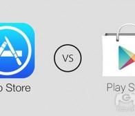 每日观察:关注iOS和Android开发者收益调查等消息(7.12)