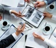 公司该如何保持员工的活力与积极性