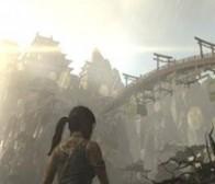 阐述评估电子游戏设计及其价值的挑战