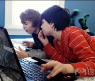 每日观察:关注适量玩电子游戏对儿童的积极影响(8.6)