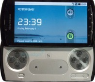索尼高管隐晦承认传言,PlayStation手机或成真