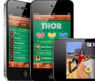 multiplayerblog:观察家完善Game Center功能的六点建议