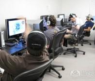 阐述游戏玩法测试的作用与要求(2)