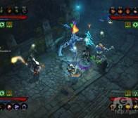 《暗黑破坏神III》主设谈暴雪游戏设计理念