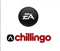 pocketgamer消息:EA收购Chillingo成交额或达2900万美元