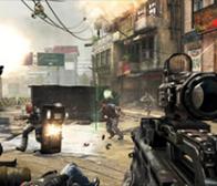 游戏设计应遵循标准化的控制方案