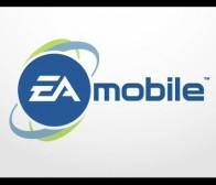 2011财年第二季度财报公布  EA Mobile销售额首度下滑
