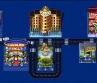Digital Cholocate发布城市系列游戏第三弹:Vegas City