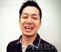 每日观察:关注Wooga进入日本本地化市场9.17