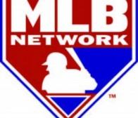 美国职棒大联盟将于7月推出基于移动位置服务的应用程序