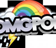 OMGPOP新一轮集资活动说明社交游戏依然热门