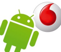 移动运营商沃达丰称360 Shop更受Android开发商青睐