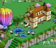 万字长文,免费模式游戏和鲸鱼类消费玩家