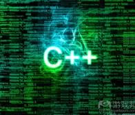 如何选择适合自己项目的编程语言