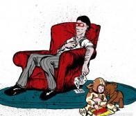 关于游戏IAP设定与儿童玩家误消费问题的探讨