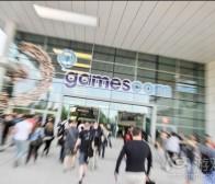从科隆国际游戏展谈展会对开发者的价值