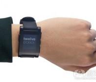 智能手表及其游戏究竟会如何发展