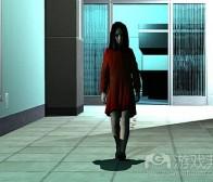 万字长文,从恐惧感营造角度谈恐怖游戏关卡设计
