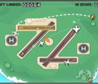 从案例解构针对智能手机的游戏触屏机制设计
