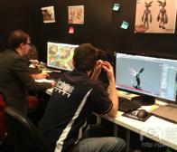 万字长文,暴雪开发成员Ernst ten Bosch谈游戏制作人