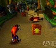 长文回顾,顽皮狗Naughty Dog从创立到成为游戏业传奇