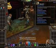 Josh Bycer关于动作RPG游戏的技能与道具设计