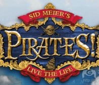 《Sid Meier's Pirates!》吸引人的六大原因