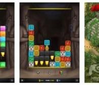 分析手机游戏的标准游戏玩法和IAP参数(一)