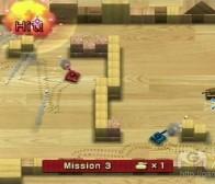万字长文,Brice Morrison解构游戏设计的五个层面下篇