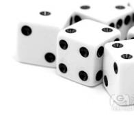 解构游戏设计中的随机性与概率问题